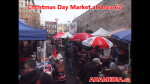 1  AHA MEDIA at Christmas Day 2015 at DTES Street Market Area 62 in Vancouver on Dec 25 2015 (46)