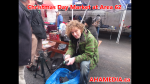 1  AHA MEDIA at Christmas Day 2015 at DTES Street Market Area 62 in Vancouver on Dec 25 2015 (47)