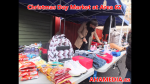 1  AHA MEDIA at Christmas Day 2015 at DTES Street Market Area 62 in Vancouver on Dec 25 2015 (48)