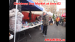 1  AHA MEDIA at Christmas Day 2015 at DTES Street Market Area 62 in Vancouver on Dec 25 2015 (49)