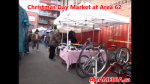 1  AHA MEDIA at Christmas Day 2015 at DTES Street Market Area 62 in Vancouver on Dec 25 2015 (5)