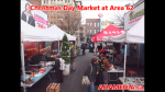1  AHA MEDIA at Christmas Day 2015 at DTES Street Market Area 62 in Vancouver on Dec 25 2015 (50)