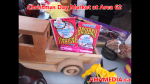 1  AHA MEDIA at Christmas Day 2015 at DTES Street Market Area 62 in Vancouver on Dec 25 2015 (51)
