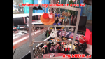 1  AHA MEDIA at Christmas Day 2015 at DTES Street Market Area 62 in Vancouver on Dec 25 2015 (54)