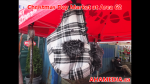 1  AHA MEDIA at Christmas Day 2015 at DTES Street Market Area 62 in Vancouver on Dec 25 2015 (55)