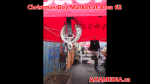 1  AHA MEDIA at Christmas Day 2015 at DTES Street Market Area 62 in Vancouver on Dec 25 2015 (56)