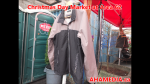 1  AHA MEDIA at Christmas Day 2015 at DTES Street Market Area 62 in Vancouver on Dec 25 2015 (57)