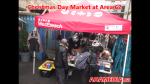 1  AHA MEDIA at Christmas Day 2015 at DTES Street Market Area 62 in Vancouver on Dec 25 2015 (59)