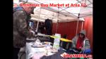 1  AHA MEDIA at Christmas Day 2015 at DTES Street Market Area 62 in Vancouver on Dec 25 2015 (6)