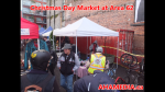 1  AHA MEDIA at Christmas Day 2015 at DTES Street Market Area 62 in Vancouver on Dec 25 2015 (60)