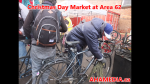 1  AHA MEDIA at Christmas Day 2015 at DTES Street Market Area 62 in Vancouver on Dec 25 2015 (61)