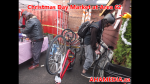1  AHA MEDIA at Christmas Day 2015 at DTES Street Market Area 62 in Vancouver on Dec 25 2015 (63)