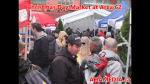 1  AHA MEDIA at Christmas Day 2015 at DTES Street Market Area 62 in Vancouver on Dec 25 2015 (64)