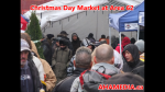 1  AHA MEDIA at Christmas Day 2015 at DTES Street Market Area 62 in Vancouver on Dec 25 2015 (65)