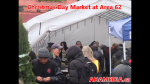 1  AHA MEDIA at Christmas Day 2015 at DTES Street Market Area 62 in Vancouver on Dec 25 2015 (68)