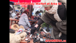 1  AHA MEDIA at Christmas Day 2015 at DTES Street Market Area 62 in Vancouver on Dec 25 2015 (69)