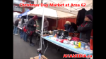 1  AHA MEDIA at Christmas Day 2015 at DTES Street Market Area 62 in Vancouver on Dec 25 2015 (7)