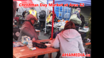 1  AHA MEDIA at Christmas Day 2015 at DTES Street Market Area 62 in Vancouver on Dec 25 2015 (70)