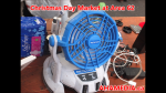 1  AHA MEDIA at Christmas Day 2015 at DTES Street Market Area 62 in Vancouver on Dec 25 2015 (72)