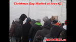 1  AHA MEDIA at Christmas Day 2015 at DTES Street Market Area 62 in Vancouver on Dec 25 2015 (75)