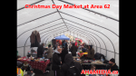 1  AHA MEDIA at Christmas Day 2015 at DTES Street Market Area 62 in Vancouver on Dec 25 2015 (78)