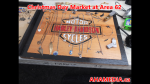 1  AHA MEDIA at Christmas Day 2015 at DTES Street Market Area 62 in Vancouver on Dec 25 2015 (79)