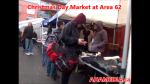1  AHA MEDIA at Christmas Day 2015 at DTES Street Market Area 62 in Vancouver on Dec 25 2015 (8)