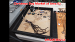 1  AHA MEDIA at Christmas Day 2015 at DTES Street Market Area 62 in Vancouver on Dec 25 2015 (80)