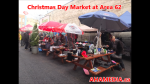1  AHA MEDIA at Christmas Day 2015 at DTES Street Market Area 62 in Vancouver on Dec 25 2015 (81)