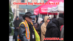 1  AHA MEDIA at Christmas Day 2015 at DTES Street Market Area 62 in Vancouver on Dec 25 2015 (82)