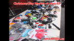 1  AHA MEDIA at Christmas Day 2015 at DTES Street Market Area 62 in Vancouver on Dec 25 2015 (83)