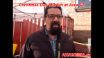1  AHA MEDIA at Christmas Day 2015 at DTES Street Market Area 62 in Vancouver on Dec 25 2015 (9)