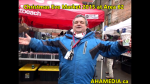 1 AHA MEDIA at Christmas Eve Market 2015 for DTES Street Market Area 62 on Dec 24 2015 (1)