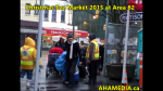 1 AHA MEDIA at Christmas Eve Market 2015 for DTES Street Market Area 62 on Dec 24 2015 (10)