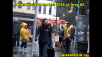 1 AHA MEDIA at Christmas Eve Market 2015 for DTES Street Market Area 62 on Dec 24 2015 (11)