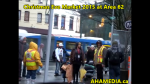 1 AHA MEDIA at Christmas Eve Market 2015 for DTES Street Market Area 62 on Dec 24 2015 (12)