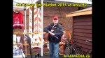 1 AHA MEDIA at Christmas Eve Market 2015 for DTES Street Market Area 62 on Dec 24 2015 (14)