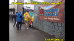 1 AHA MEDIA at Christmas Eve Market 2015 for DTES Street Market Area 62 on Dec 24 2015 (15)
