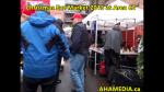 1 AHA MEDIA at Christmas Eve Market 2015 for DTES Street Market Area 62 on Dec 24 2015 (16)