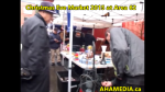 1 AHA MEDIA at Christmas Eve Market 2015 for DTES Street Market Area 62 on Dec 24 2015 (17)