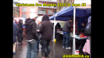 1 AHA MEDIA at Christmas Eve Market 2015 for DTES Street Market Area 62 on Dec 24 2015 (19)