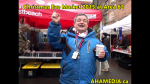 1 AHA MEDIA at Christmas Eve Market 2015 for DTES Street Market Area 62 on Dec 24 2015 (2)