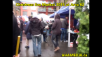 1 AHA MEDIA at Christmas Eve Market 2015 for DTES Street Market Area 62 on Dec 24 2015 (20)