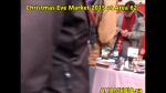 1 AHA MEDIA at Christmas Eve Market 2015 for DTES Street Market Area 62 on Dec 24 2015 (21)