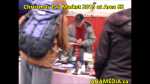 1 AHA MEDIA at Christmas Eve Market 2015 for DTES Street Market Area 62 on Dec 24 2015 (22)