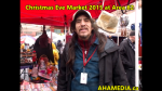 1 AHA MEDIA at Christmas Eve Market 2015 for DTES Street Market Area 62 on Dec 24 2015 (23)