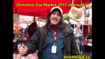1 AHA MEDIA at Christmas Eve Market 2015 for DTES Street Market Area 62 on Dec 24 2015 (24)