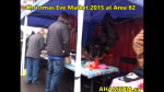 1 AHA MEDIA at Christmas Eve Market 2015 for DTES Street Market Area 62 on Dec 24 2015 (25)