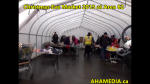 1 AHA MEDIA at Christmas Eve Market 2015 for DTES Street Market Area 62 on Dec 24 2015 (26)