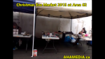1 AHA MEDIA at Christmas Eve Market 2015 for DTES Street Market Area 62 on Dec 24 2015 (27)